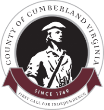 County of Cumberland Virginia
